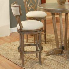 50 Best Home Decor Images Bedside Tables Home Decor