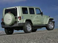 Jeep Wrangler Unlimited #jeep #wrangler #suv #cars #auto #beyercdjr #newjersey #morristown