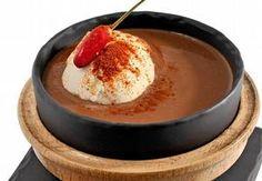 Mayská horká čokoláda s chilli Recepty.cz - On-line kuchařka