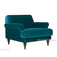 Кресло RASMUS