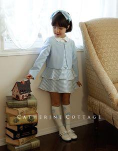 入学式 卒業式 卒園式 スーツ アンサンブル 女の子 フォーマル 子供服 ボレロ 結婚式