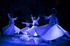 Thirteen Mind blowing facts about Sufi whirling I bet you didn't know Sufi Songs, Whirling Dervish, Drops In The Ocean, The Desire Map, Yoga Lessons, Mind Blowing Facts, Nature Sounds, Magic Carpet, Antara
