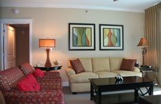 Condo vacation rental in Fort Walton Beach from VRBO.com! #vacation #rental #travel #vrbo requested