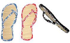 tatami flip flops   http://www.fashiondrv.com/fdrv/iitem.jsp?p=4&c=1623