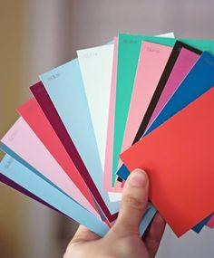 como-fazer-quadro-colorido-1