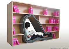 Great for a teenager room