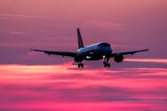 sunset,vehicle,photography,airplane,aircraft,Boeing 777