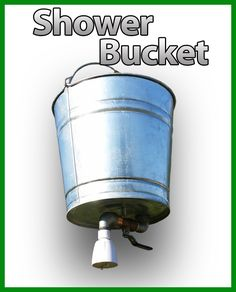 Shower-bucket-bag
