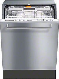 Product Selection Professional for the Home Dishwashers Fully Integrated Dishwasher, Kitchen And Bath, Washing Machine, Household, Home Appliances, Energy Star, Woodstock, Crib, Stainless Steel