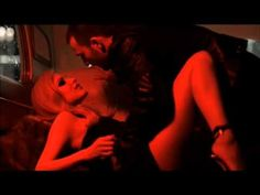 GUCCI Guilty Black the new fragrances for him and for her Werbung 2013 - YouTube