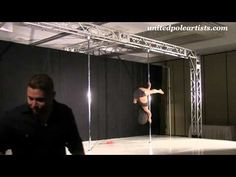 The Road to Competition... - PoleFreaks Pole Dance & Fitness Community