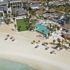 Long Beach Resort, Mauritius
