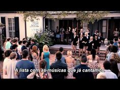 This clip shows how teens values the way the look and are preserve by others Social Development In Adolescence, Identity, Pitch Perfect, Netflix Movies, Teen, Youtube, Preserve, The Breakfast Club, Musica
