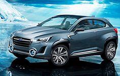 2017 Subaru Crosstrek Changes Reviews