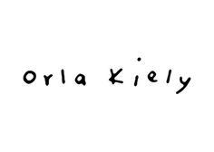 Image result for orla kiely logo