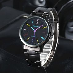 Luxury Watch //Price: $11.98 & FREE Shipping //     #trending    #love #TagsForLikes #TagsForLikesApp #TFLers #tweegram #photooftheday #20likes #amazing #smile #follow4follow #like4like #look #instalike #igers #picoftheday #food #instadaily #instafollow #followme #girl #iphoneonly #instagood #bestoftheday #instacool #instago #all_shots #follow #webstagram #colorful #style #swag #fashion