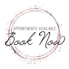 BOOK NOW for a BOTOX treatment Tuesday Wednesday & Thursday evening at Faceland Amsterdam Schiphol Hairdresser Quotes, Hairstylist Quotes, Tech Quotes, Now Quotes, Hair Salon Quotes, Hair Quotes, Colombian Beauty, Bb Beauty, Botox Fillers