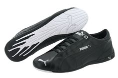 Puma Repli Cat 2 L US 301845 17 Men - http://www.gogokicks.com/