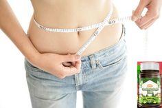 Cambogia Garcinia peut être la clé d'un programme de perte de poids. Ajoutez à cet exercice régulièrement, et vous permettra d'avoir des résultats encore plus grande. Parcourez ce site http://garciniacambogiaextrait.fr/ pour plus d'informations sur cambogia garcinia. Ce supplément permet de réduit la quantité de matières grasses qui restent dans le corps.