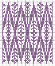Most up-to-date Photos colorwork knitting charts Concepts Japanese Fair Isle Knitting Charts – Bing images Punto Fair Isle, Motif Fair Isle, Fair Isle Chart, Fair Isle Pattern, Tapestry Crochet Patterns, Fair Isle Knitting Patterns, Knitting Charts, Knitting Stitches, Knitting Designs