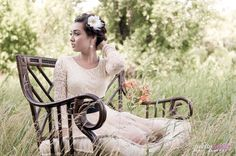 Outdoor session with MLX photography
