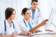 Online medical assistant program @ http://www.staugustineschoolofmedicalassistants.com