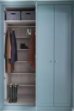 Small Entry, Dere, Locker Storage, Tin, House Design, Cabinet, Interior, Furniture, Google