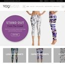 Have you been dreaming of starting your own clothing business? Check out Yogi Wear, one of our Australian stores for sale that allows the new owner to design their own yoga gear and sell it online! 🤗visit our website for more information👆🏼#entrepreneur #onlinebusiness #businessforsale