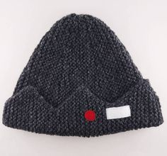 This Jughead inspired beanie will help to keep you warm while looking stylish while unraveling mysteries. Its perfect for showing your love for Jughead Jones! (or Cole Sprouse)  This hats unique construction gives it plenty of stretch and the soft acrylic yarn its know with makes it comfortable enough for all day wear. Due to the style of this hat, it will fit a wide variety of head sizes.  The second picture shows the hat with the red circle and white rectangle patches. If youd like this on…