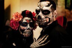 dia de los muertos - Google Search