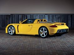 PORSCHE Porsche 356, Porsche Carrera Gt, Pagani Zonda, Finals, Bmw, Sports, Cars, Style, Antique Cars