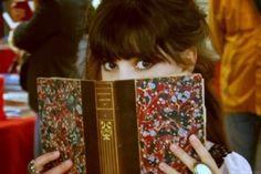 Kitap okumayı sevdirecek 9 kısa kitap önerisi