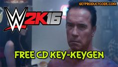 http://topnewcheat.com/wwe-2k16-free-steam-keygen/ free game product codes, play…