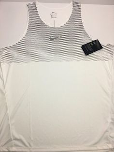 2018 Nike Academy 18 Mens Short Sleeve Football Training T-shirt Top Royal Navy Utmost In Convenience Shirts T-shirts