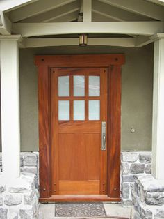 1000 images about entry doors on pinterest asian front