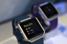 How Do You Regulate the Digital Health Revolution? via BuzzSumo