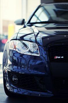 53 Best Audi Rs4 My Dream Car Images On Pinterest Cars Audi Rs4