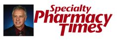 Health Policy Check-Up:  Dan Steiber, Editor in Chief for Specialty Pharmacy Times, speaks to True North P.S. President, Ron Lanton. What is limited distribution and its effect on specialty? What are the risks in arrangements between specialty pharmacies and manufacturers?  Contact Ron Lanton:  Phone: (202) 969-5466  Email: info@truenorthps.com  265 Franklin Street Suite 1702 Boston, MA 02110  1629 K Street NW Suite 300 Washington, DC 20006