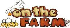 Theme: Farm & Harvest