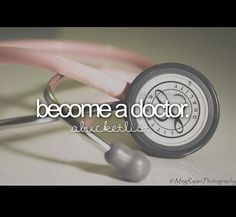Pediatrics, neonatology, or oncology Future Jobs, Future Career, Medical Students, Medical School, Med Doctor, Becoming A Doctor, Med Student, Student Motivation, Med School