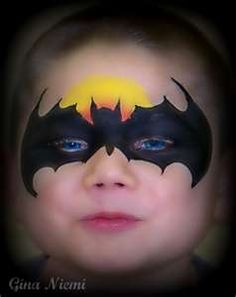 face painting designs - Bing Images