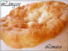 Limara péksége: A(z) lángos kifejezés keresési találatai