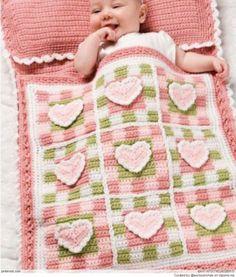 Crochet Patterns by VickieLuvsTheSun