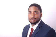 Jerome A. Longmore Sales Representative