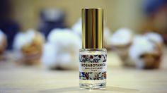 Balenciaga – Rosabotanica parfum