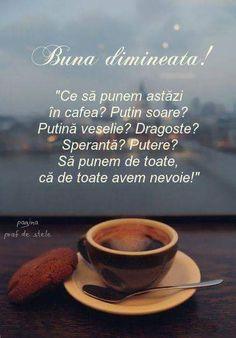 Romantic Couple Hug, Romantic Couples, Spiritual Quotes, Spiritual Health, Good Morning Quotes, Dan, Funny, Image, Mariana