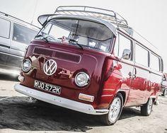 2851 Best VW Camper Vans images in 2019 | Vw camper, Camper