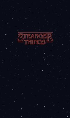 Get the best 38 Stranger Things Wallpapers Get the best 38 Stranger Things Wallpapers - . - Entertainment Katharina katharinasrg wallpaper Get the best 38 Stranger Things Wallpapers Katharina Ge Stranger Things Tumblr, Stranger Things Quote, Stranger Things Aesthetic, Stranger Things Season 3, Eleven Stranger Things, Stranger Things Netflix, Cute Wallpaper Backgrounds, Tumblr Wallpaper, Cute Wallpapers