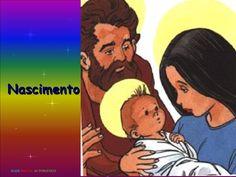 07 nascimento by Helena Rocha via slideshare