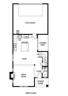 Breckenridge In Camas Wa moreover 2mddz9c besides North arrow gif moreover 736y39x furthermore Default. on laurel floor plan
